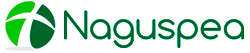 Naguspea Logo